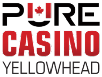 Pure Casino Yellowhead