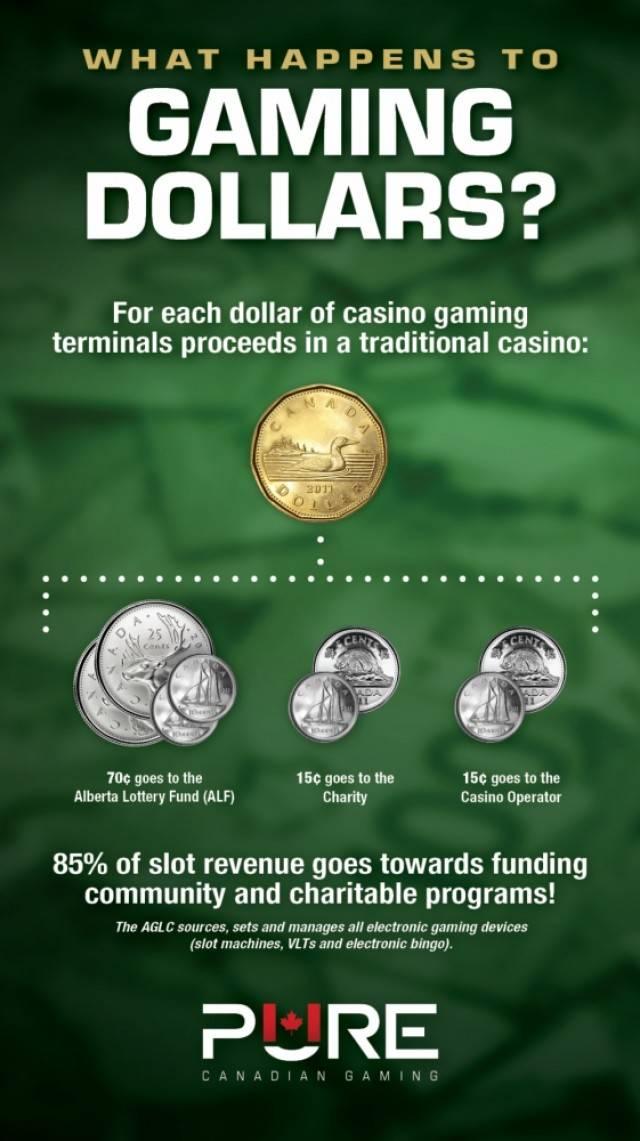 ojo casino no deposit bonus codes