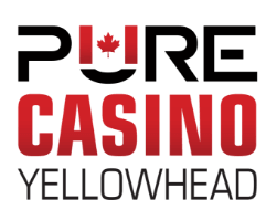Casino Yellowhead
